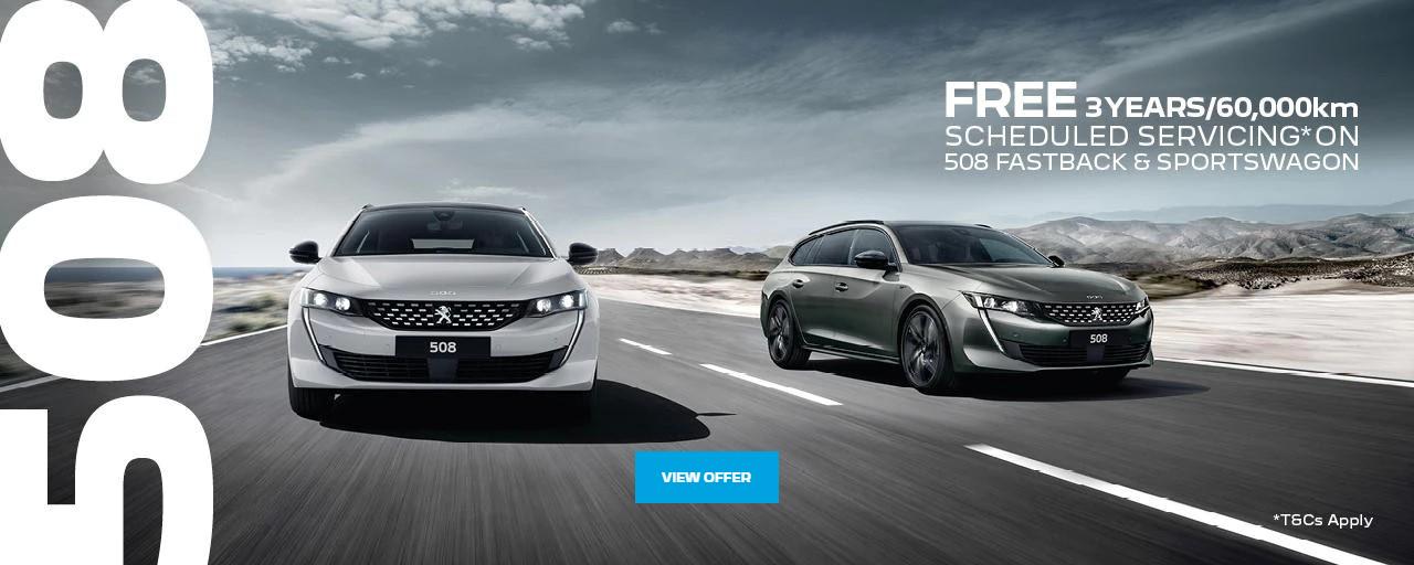 Peugeot Specials July 800px